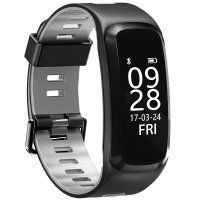 Diggro F4 Sport smart band price comparison