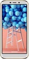 Doov V33 smartphone price comparison