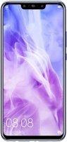 Huawei Enjoy 9 Plus FLA-LX1 EU 4GB 64GB smartphone