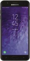 Samsung Galaxy J7 Top smartphone
