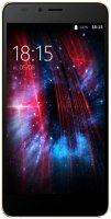BQ -5594 Strike Power Max smartphone