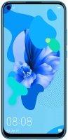 Huawei nova 5i AL00 6GB 128GB smartphone
