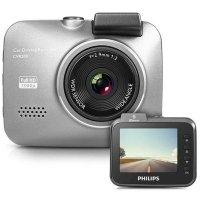 Philips CVR208 Dash cam price comparison