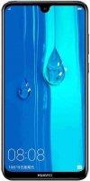 Huawei Enjoy Max ARS-TL00 smartphone