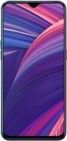 Oppo RX17 Pro 6GB EU smartphone