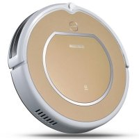 ECOVACS CEN540 robot vacuum cleaner price comparison