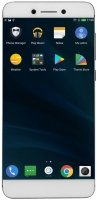 LeEco (LeTV) Le X950 6GB 128GB smartphone