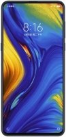 Xiaomi Mi Mix 3 5G GLOBAL 6GB-128GB smartphone