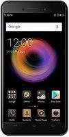 Micromax Bharat 5 Pro smartphone