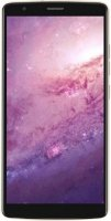 Blackview A20 Pro smartphone