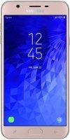 Samsung Galaxy J7 Refine 2018 smartphone