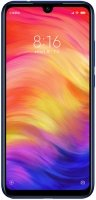 Xiaomi Red Rice Note 7 CN 3GB 32GB smartphone