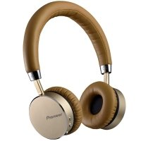 Pioneer SE-MJ561BT wireless headphones price comparison