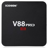 SCISHION V88 PRO 1GB 8GB TV box price comparison