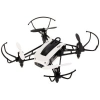 Flytec T12S drone price comparison