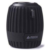 A4Tech BTS-07 portable speaker price comparison