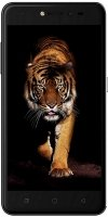 Coolpad Note 5 Lite 3GB 16GB smartphone
