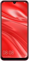 Huawei Enjoy 9s AL00 64GB smartphone