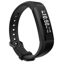 LEMFO Y11S Sport smart band