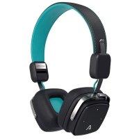 LAMAX Beat Elite E-1 wireless headphones price comparison