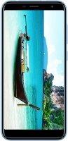Samsung Galaxy J4+ Plus 2GB 16GB smartphone