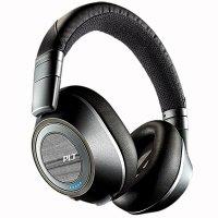 Plantronics BACKBEAT PRO 2 SE wireless headphones price comparison