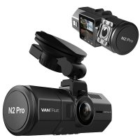 Vantrue N2 Pro Dash cam price comparison