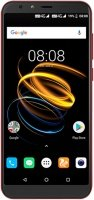 IVooMi i2 Lite smartphone