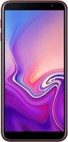 Samsung Galaxy J6+ Plus 4GB 64GB smartphone