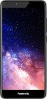 Panasonic Eluga I7 smartphone