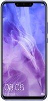 Huawei Nova 3 AL00 128GB smartphone