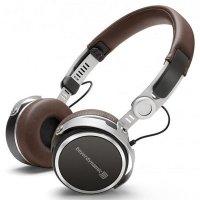 Beyerdynamic Aventho WL wireless headphones price comparison