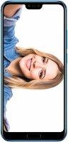 Huawei Honor 10 L29 4GB 64GB smartphone