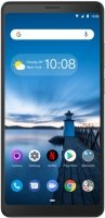 Lenovo Tab V7 smartphone