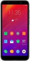 Lenovo A5 16GB Global smartphone