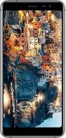 AllCall Rio X smartphone
