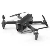 High Great Hesper drone price comparison