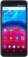 Archos Core 55S Ultra smartphone