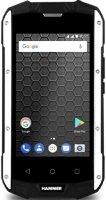 MyPhone Hammer Titan 2 smartphone price comparison