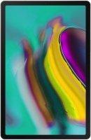 Samsung Galaxy Tab A 10.1 2019 Wi-Fi 2GB 32GB tablet
