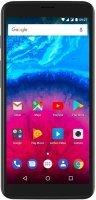 Archos Core 55S Blue smartphone