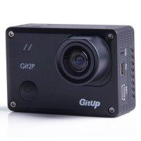 GitUp Git2P action camera price comparison