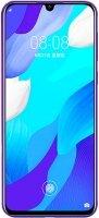 Huawei nova 5 AL10 6GB 128GB smartphone