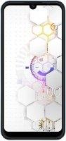 BQ -6040L Magic smartphone