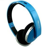 Hisonic BS-SUN-1707 wireless headphones price comparison