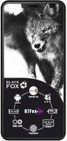 Black Fox B7 smartphone