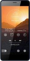Impression ImSmart C551 Ultra Power 6200 smartphone