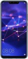 Huawei Maimang 7 6GB 64GB smartphone