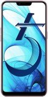 Oppo AX5 smartphone