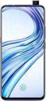 Vivo V15 Pro HK 6GB 128GB smartphone